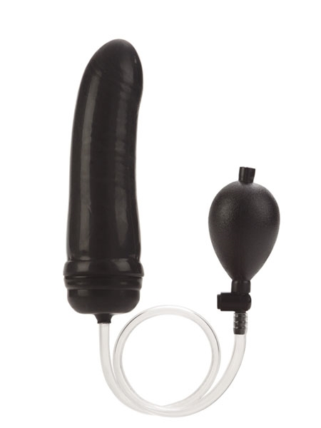 Colt 7 Hefty Probe Prise Anale Extensible